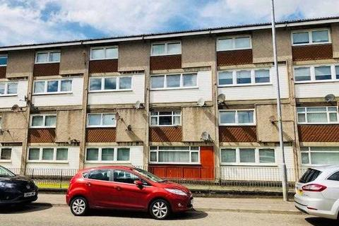 2 bedroom maisonette for sale - Mill Road, Cambuslang, Glasgow