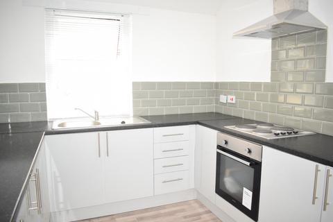 4 bedroom maisonette to rent - Claude Road, Cardiff