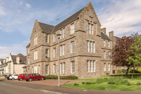 2 bedroom flat for sale - 39/5 Mid Steil, Glenlockhart, EH10 5XB