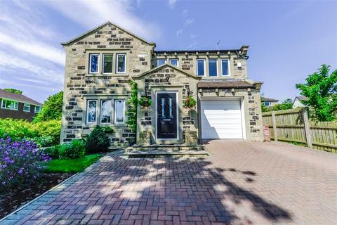 5 bedroom house for sale - Hardaker Croft, Baildon