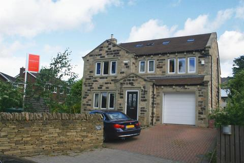 5 bedroom house for sale - Hardaker Croft, Baildon