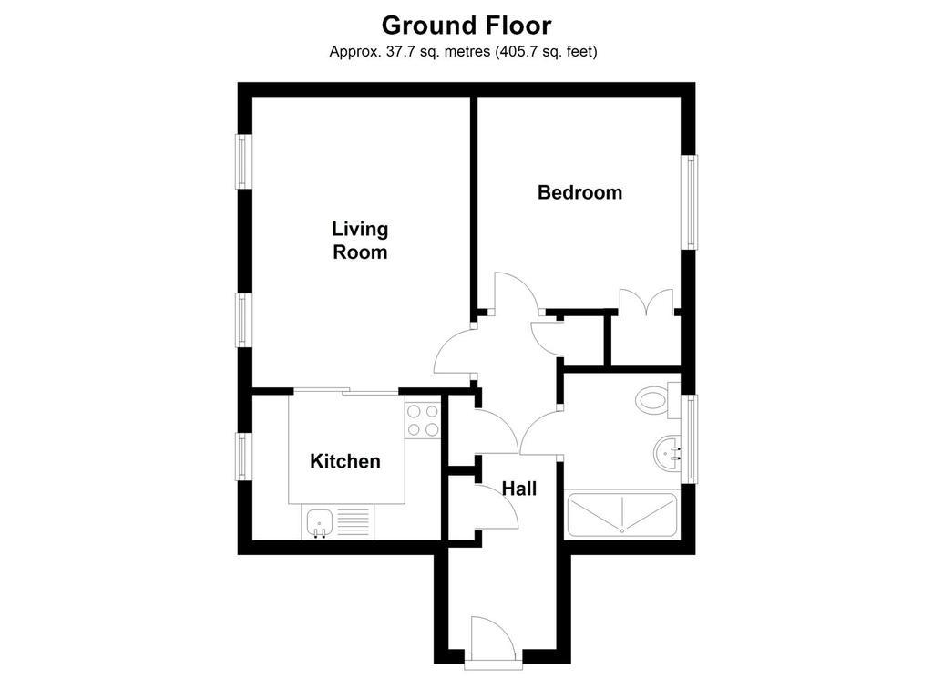Floorplan: 12303269 FLPL 180605070207.jpg