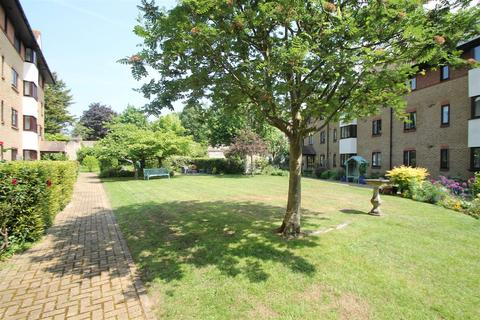 1 bedroom retirement property for sale - Union Street, Maidstone