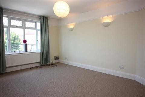 2 bedroom maisonette to rent - Kellaway Avenue, Westbury Park, Bristol