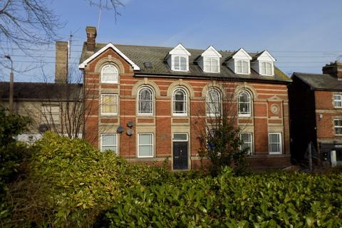 1 bedroom flat for sale - Temperance Hall, Trinity Street, Halstead CO9