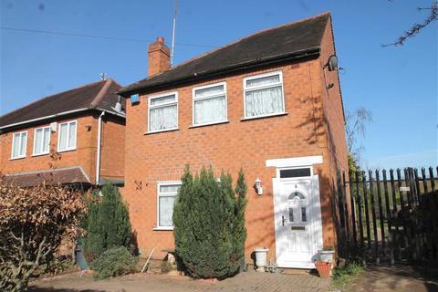 3 bedroom detached house for sale - Lunt Grove, Quinton