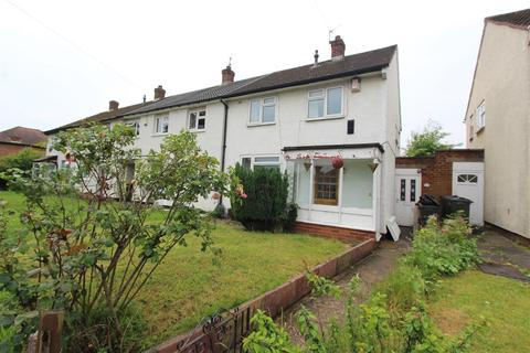 2 bedroom terraced house to rent - Bell Lane, Tile Cross