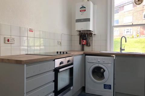 2 bedroom flat to rent - Wakefield Road - P1027