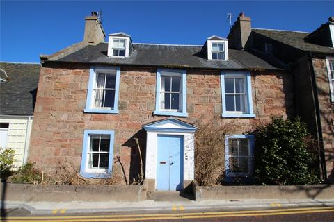 5 bedroom terraced house for sale - Douglas Row, INVERNESS, Highland