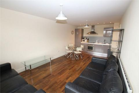 2 bedroom flat for sale - Lime Square, City Road, Newcastle upon Tyne, Tyne and Wear