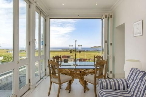 3 bedroom flat for sale - Craigview Apartment, 18C Westgate, North Berwick