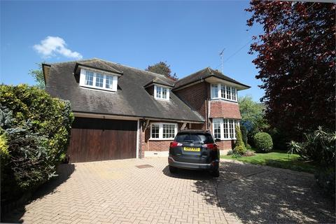 4 bedroom detached house for sale - Roxwell Road, Chelmsford, Essex