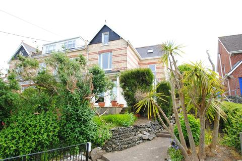 4 bedroom semi-detached house for sale - Furse Hill Road, Ilfracombe