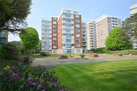 3 bedroom flat for sale - Manor Road, East Cliff, Bournemouth