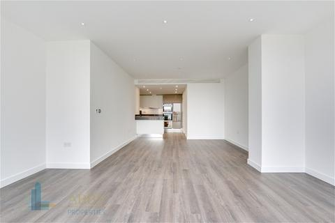 3 bedroom flat to rent - Kingwood House, Chaucer Gardens, London