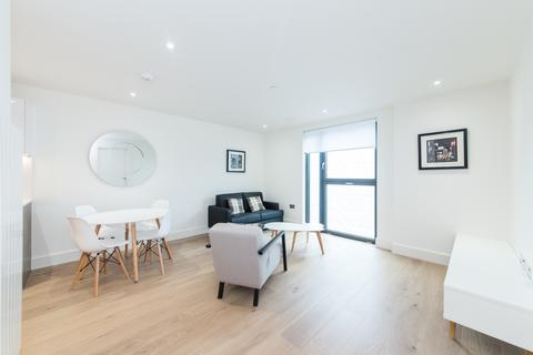 1 bedroom apartment to rent - North West Village, Wembey Park, London HA9