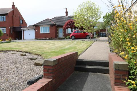 3 bedroom detached bungalow for sale - Bradford Road, Bradford, BD12