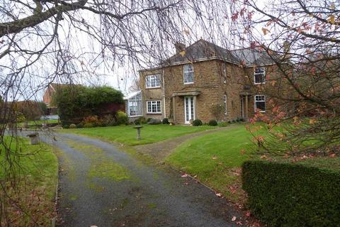 4 bedroom detached house for sale - Thorney, Langport