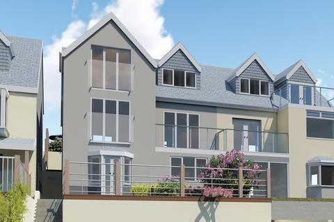 2 bedroom apartment for sale - Looe, Cornwall