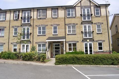 2 bedroom flat to rent - Kenmare Mews, Pontprennau, Cardiff