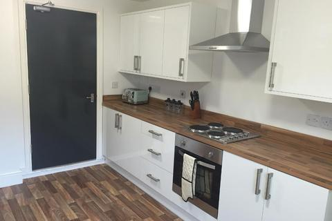 1 bedroom house share to rent - Bacheler Street, Hull, East Riding of Yorkshire, HU3 2TY