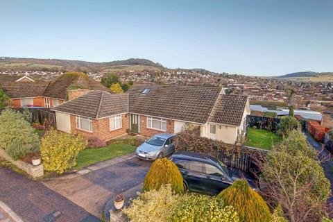4 bedroom detached house for sale - Balfours, Sidmouth