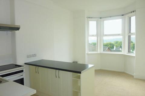 1 bedroom apartment to rent - Beacon Road, Bodmin