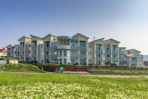 2 bedroom apartment for sale - The Cape, Marine Drive, Rottingdean, Brighon BN2