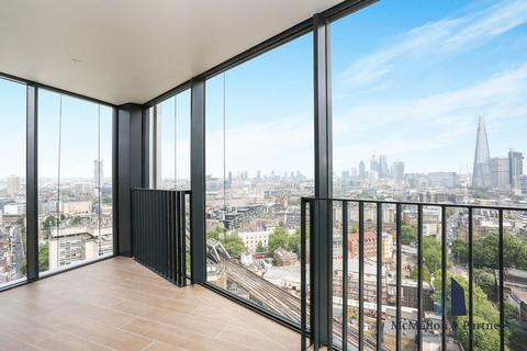 3 bedroom apartment for sale - Southwark Bridge Road, London