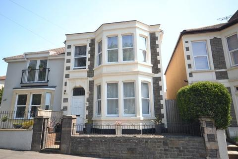 3 bedroom semi-detached house for sale - Lodge Road, Kingswood, Bristol