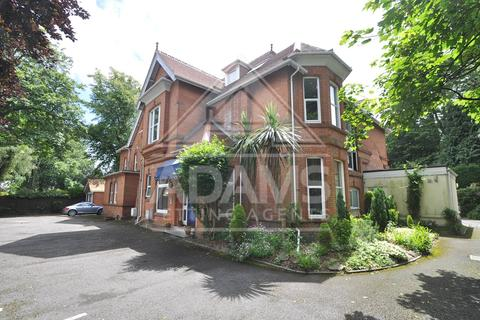 1 bedroom flat to rent - Cavendish Road, Dean Park, Bournemouth