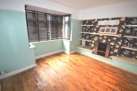 2 bedroom semi-detached house to rent - Gertrude Road,  Belvedere, DA17