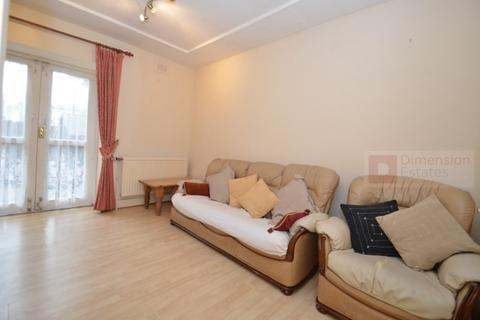 4 bedroom maisonette to rent - Bentham Court New North Road, Angel, Highbury & Islington, London, N1