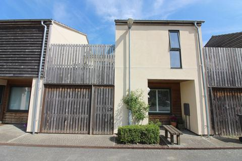 3 bedroom townhouse for sale - Torlon Grove, Street