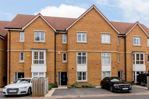 4 bedroom townhouse for sale - Spinners Avenue, Scholes