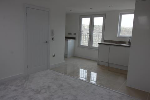 1 bedroom flat to rent - 1 Fairfield Avenue , Canton , Cardiff