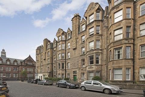 2 bedroom flat for sale - 20/3 Bruntsfield Avenue, Edinburgh, EH10 4EW
