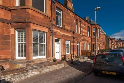3 bedroom ground floor flat for sale - 33 Ladysmith Road, Blackford, EH9 3EU