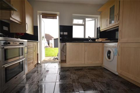 3 bedroom end of terrace house to rent - Tamworth Lane, Mitcham, Surrey, CR4