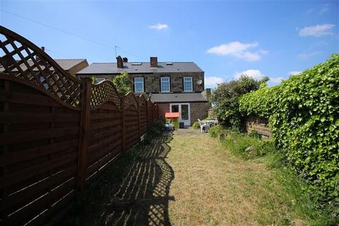 3 bedroom end of terrace house for sale - Back Lane , Woodhouse, Sheffield, S13 7LB