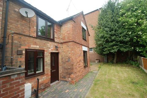 2 bedroom cottage to rent - Avarne Place, Stafford, ST16 2ND