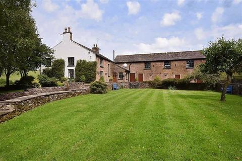 4 bedroom farm house for sale - Wildboarclough, Macclesfield
