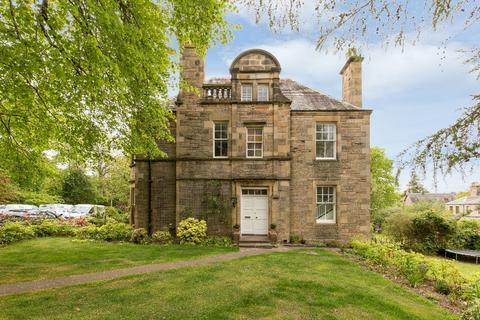 4 bedroom flat to rent - Cluny Avenue, Morningside, Edinburgh, EH10 4RN