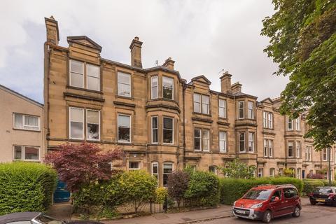3 bedroom flat to rent - Morningside Gardens, Morningside, Edinburgh, EH10 5LA