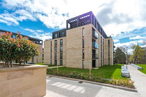 3 bedroom penthouse for sale - Woodcroft Road, Edinburgh