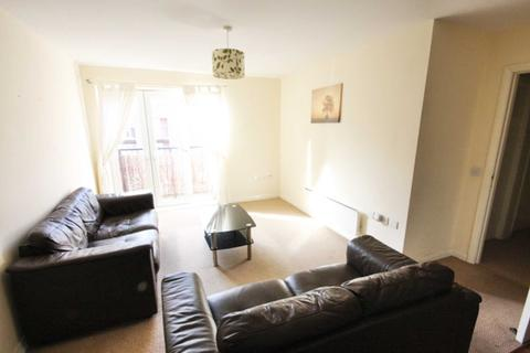 2 bedroom apartment for sale - Hessel Street, Salford