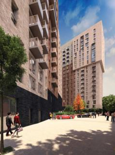 2 bedroom apartment for sale - Affinity Living, Embankment West