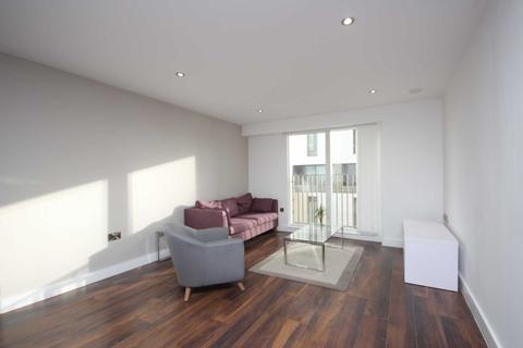 3 bedroom apartment for sale - Assembly, Cambridge Street, Manchester