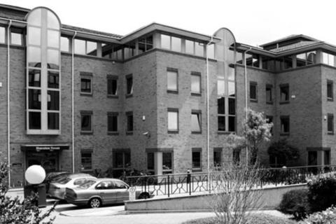 Serviced office to rent - Castle Park, Cambridge