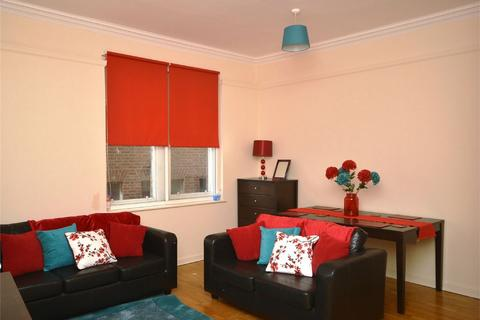 2 bedroom flat to rent - Maritime Building, St Thomas Street, St Thomas Street, Sunderland, Tyne and Wear
